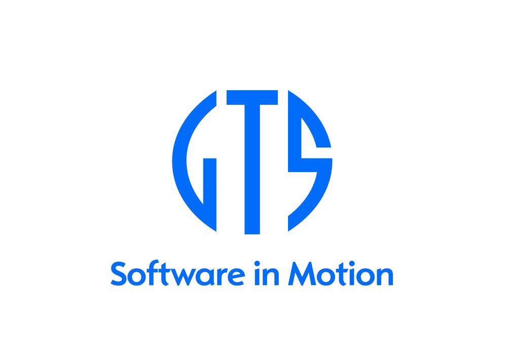 GTSmasterLogo.jpg