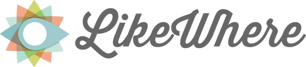 LikeWhere-logo-only (1).png