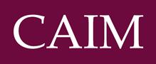 CAIM-logo-tagline.png