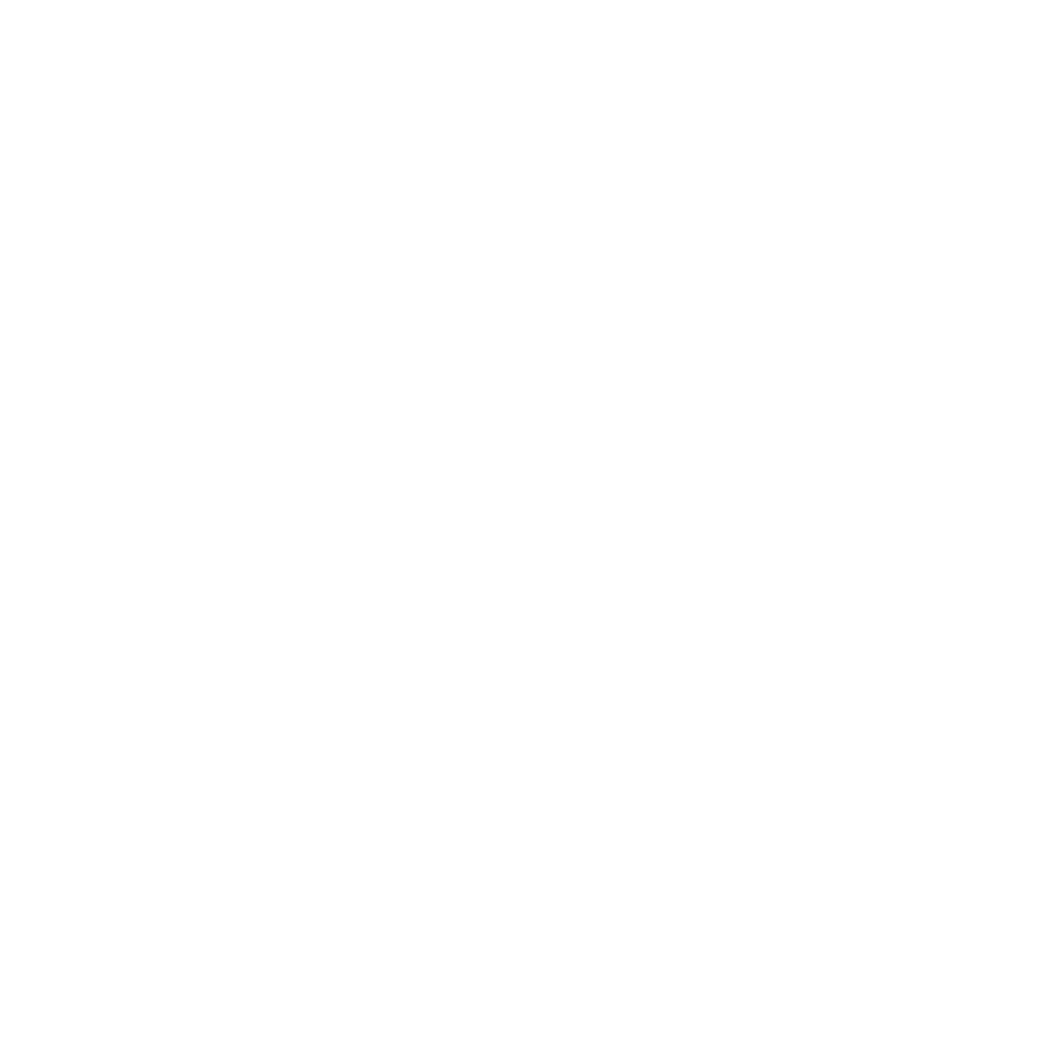 HAWAII GLASS BOTTOM BOAT