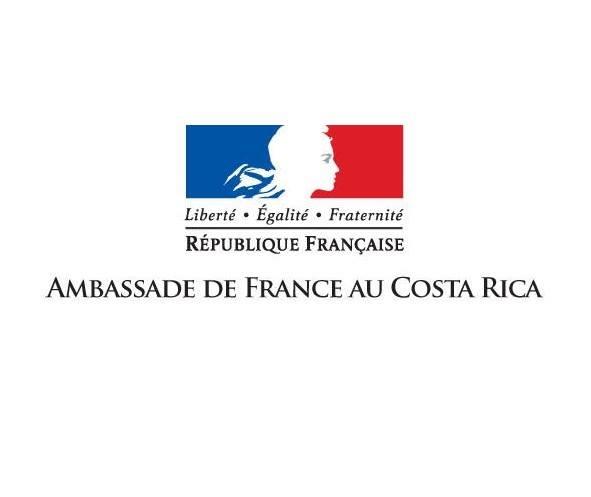 embajada francia.jpg