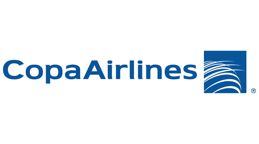 copa-airlines.png