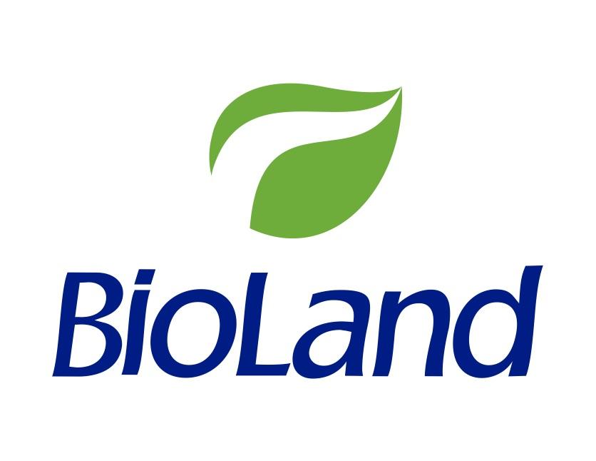 LogoBIOLAND.jpg