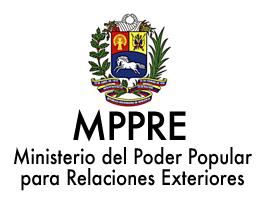 logo_mppre1.jpg