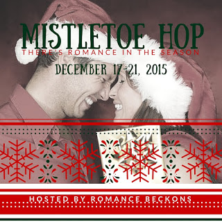 badge Mistletoe Hop 2015.jpg