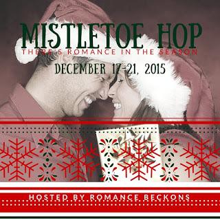 badge Mistletoe Hop 2015.jpg