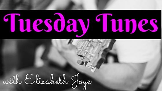Tuesday Tunes.jpg