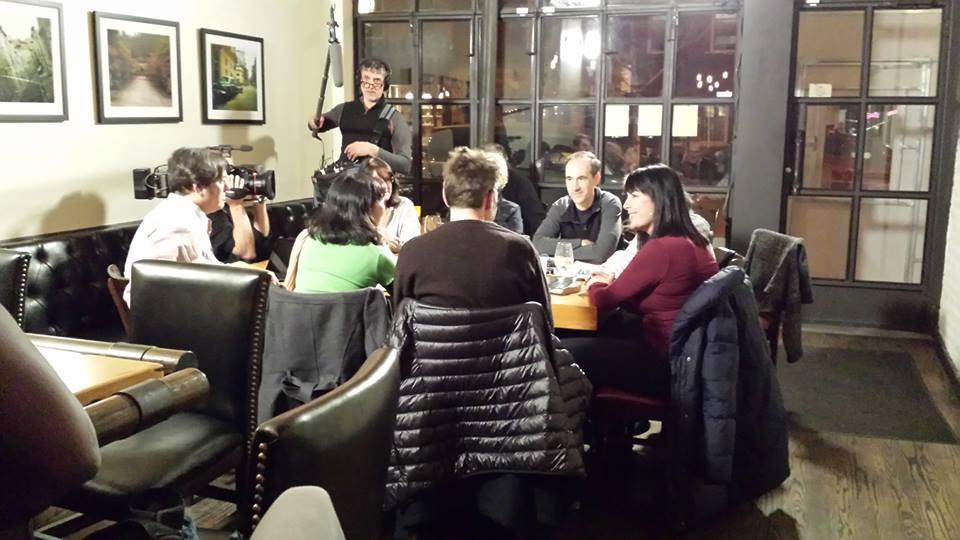 PBS filming.jpg