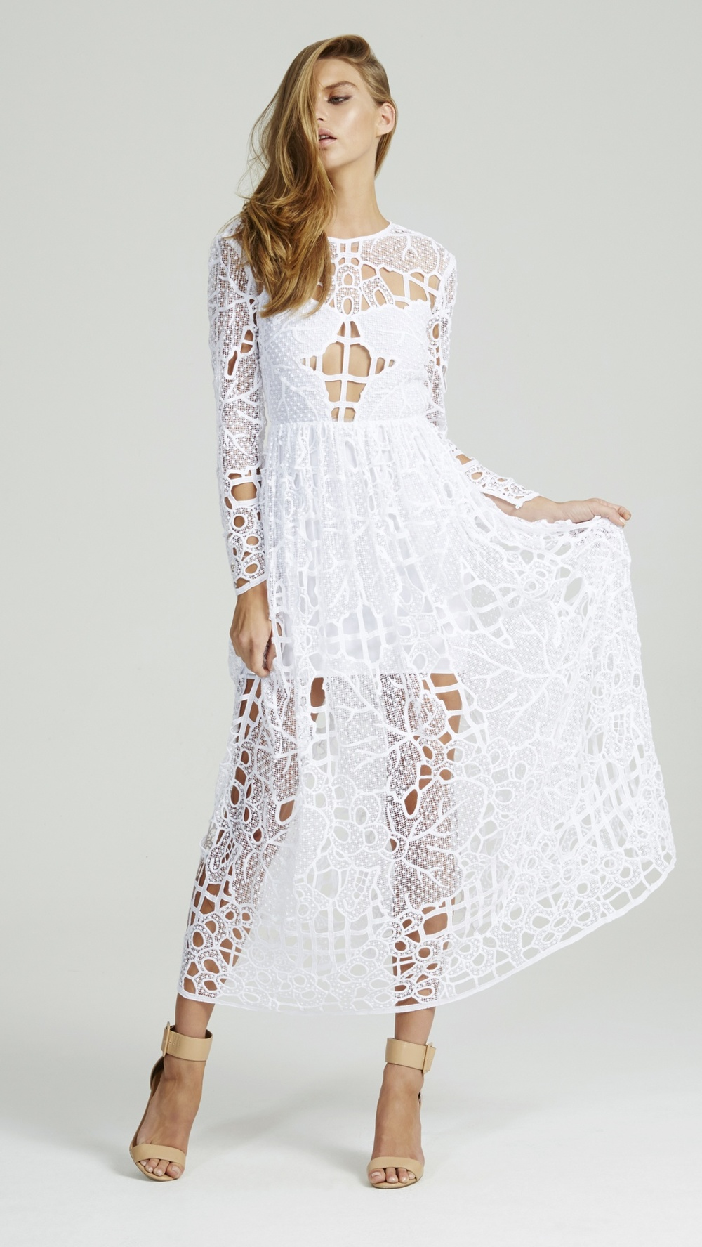 http://www.revolveclothing.com/alice-mccall-burning-love-dress-in-white-leaf/dp/AMCC-WD36/?d=F&currency=USD&source=google&mkwid=%7Bifsearch:s%7D%7Bifcontent:c%7D_dc%7Cpcrid%7C95166372731%7Cpkw%7C%7Cpmt%7C&pdv=c&matchtype=&gclid=CLnF3YLXrcsCFVKVfgodZUQDRw