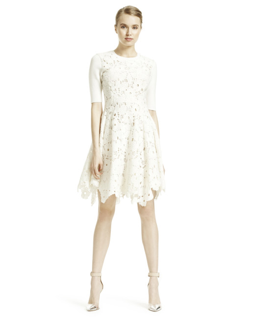 lela-rose-lace-knitted-dress-product-0-204970030-normal.jpeg