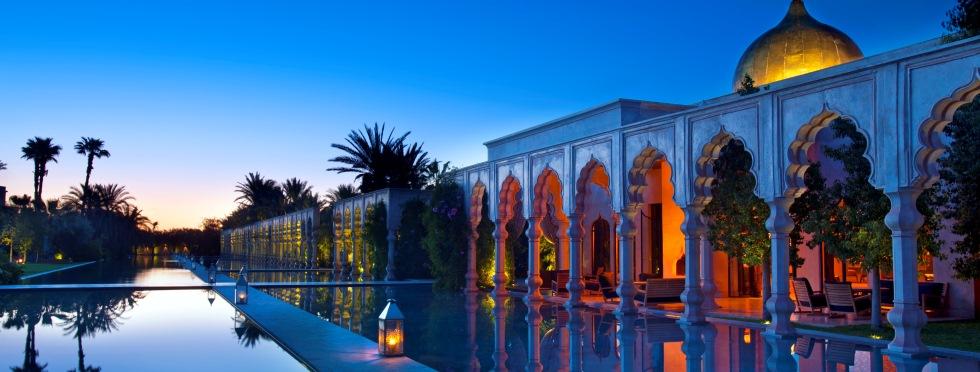 luxury-hotels-morocco-palais-namaskar-ext-dusk.jpg