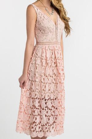 38-cute-lace-midi-dress-for-women-05_large.jpeg