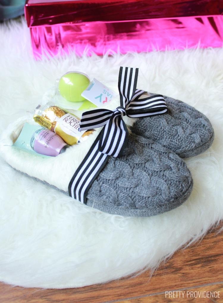 slippers-gift-3.jpg