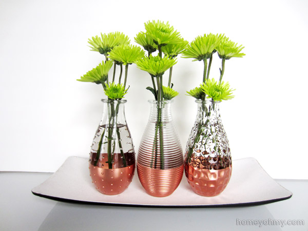 DIY-Copper-dipped-vases.jpg