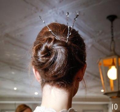 Lela-Rose-Bridal-Spring-2016.jpg