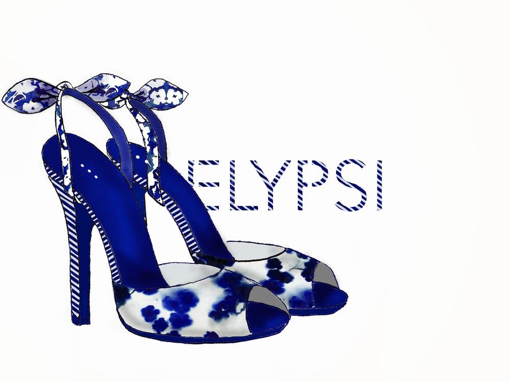 porcelain posies heels 2.jpg