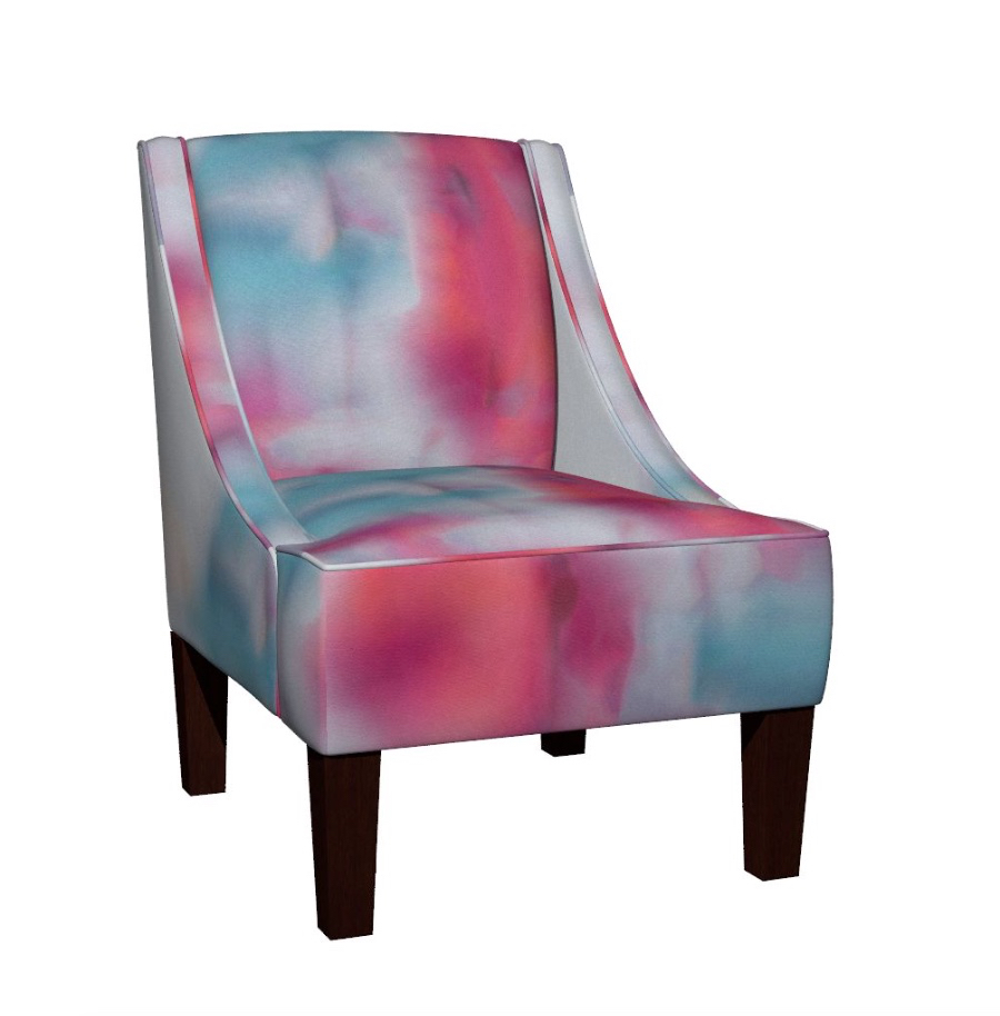 bella flora chair.jpg