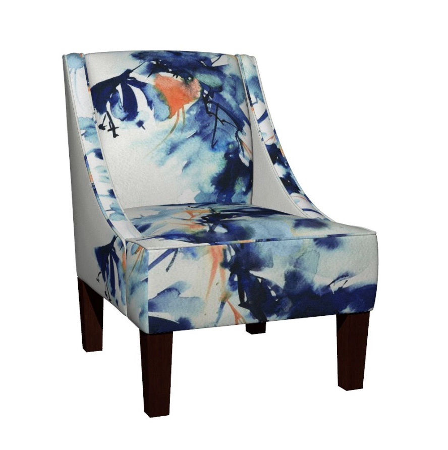 watercolor armchair.jpg