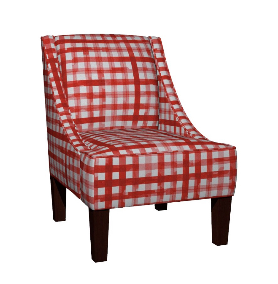gingham chair.jpg
