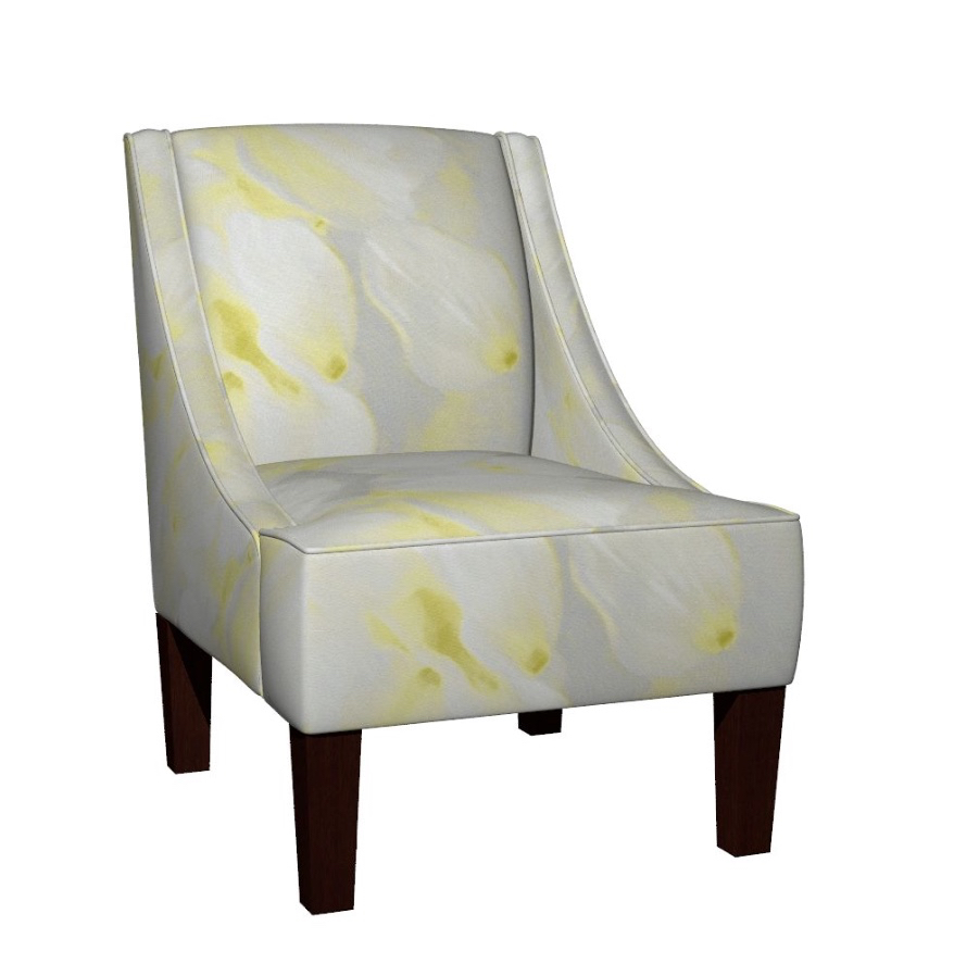 yellow petal chair.jpg