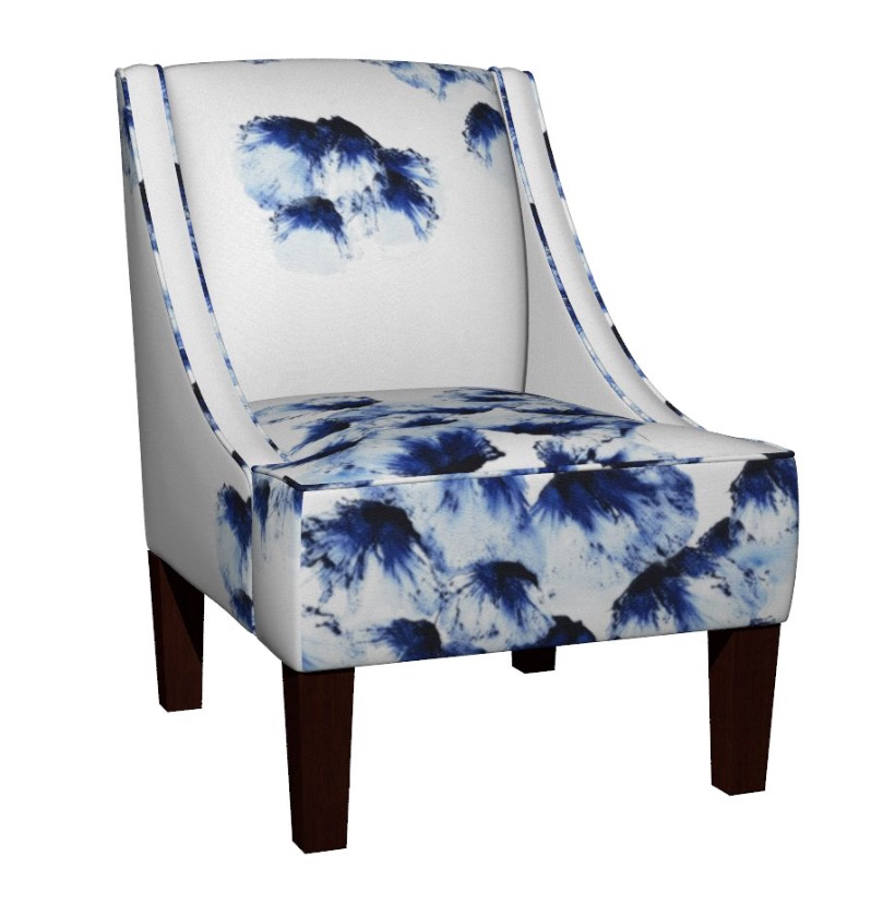 blue watercolor chair.jpg