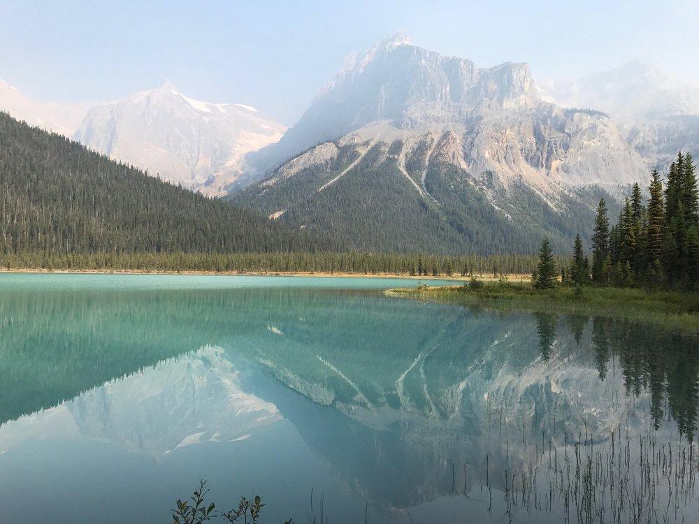 Emerald+Lake+Banff+Yoho+National+Canada+Park+Itinerary+Tour+Guide+Charisma+Shah-2.jpeg