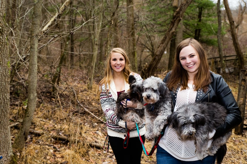 Pittsburgh Family Pet Photography Adam Michaels-3.jpg