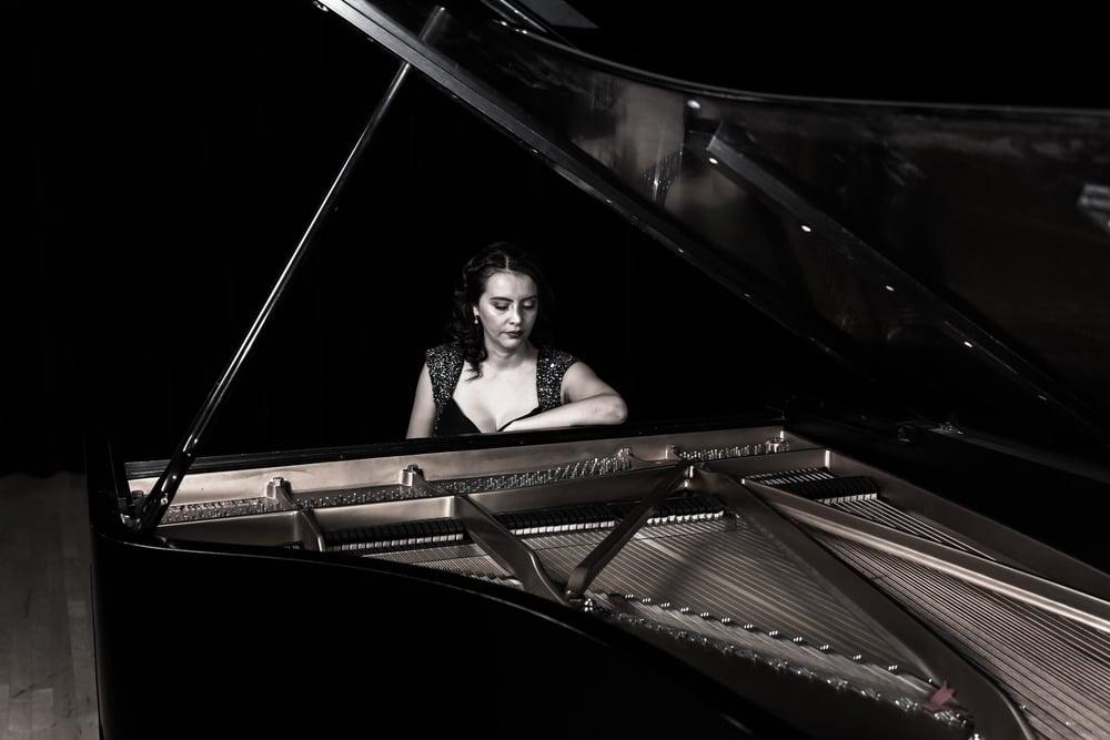 Pittsburgh Music Portrait Photography Adam Michaels-16.jpg