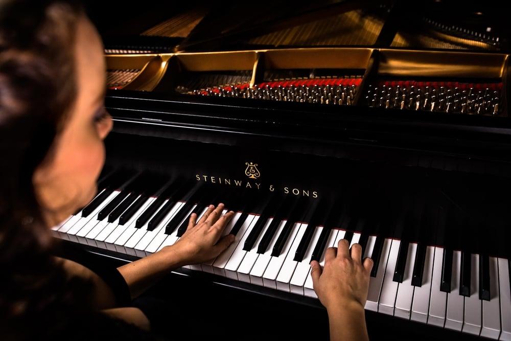 Pittsburgh Music Portrait Photography Adam Michaels-27.jpg