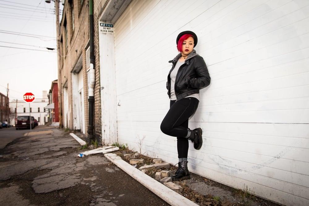 Pittsburgh Portrait Urban City Photography-32.jpg