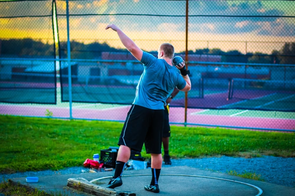 Pittsburgh Athletic Photography Portrait-4.jpg