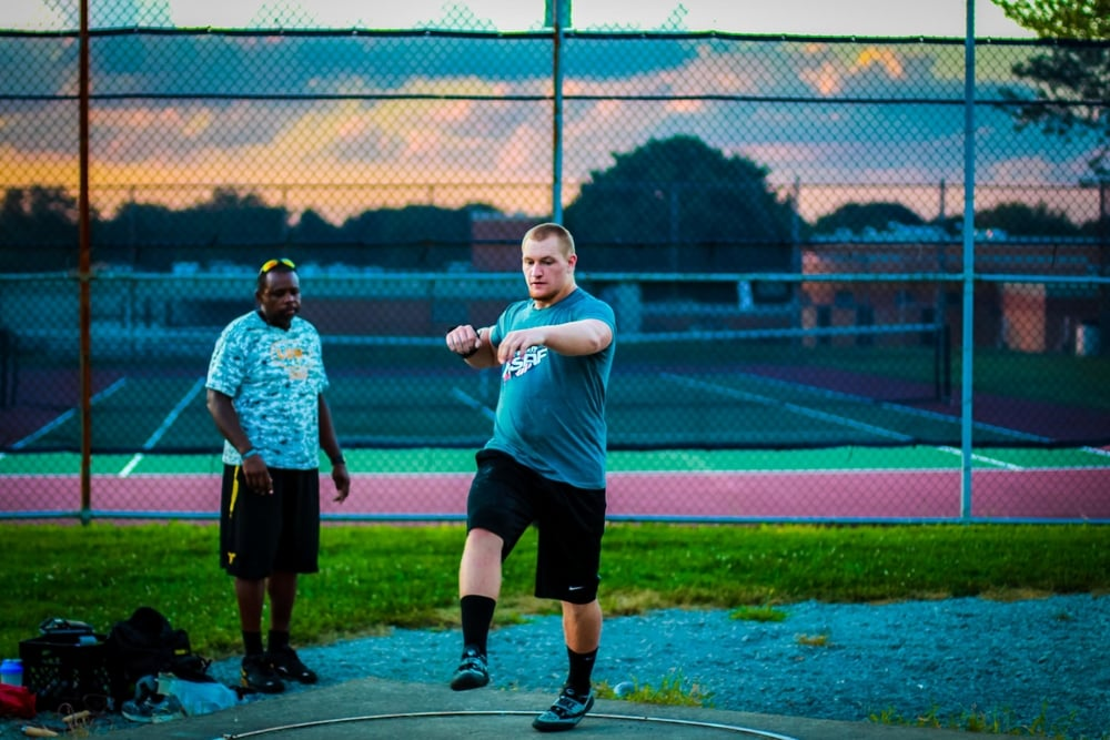 Pittsburgh Athletic Photography Portrait-14.jpg