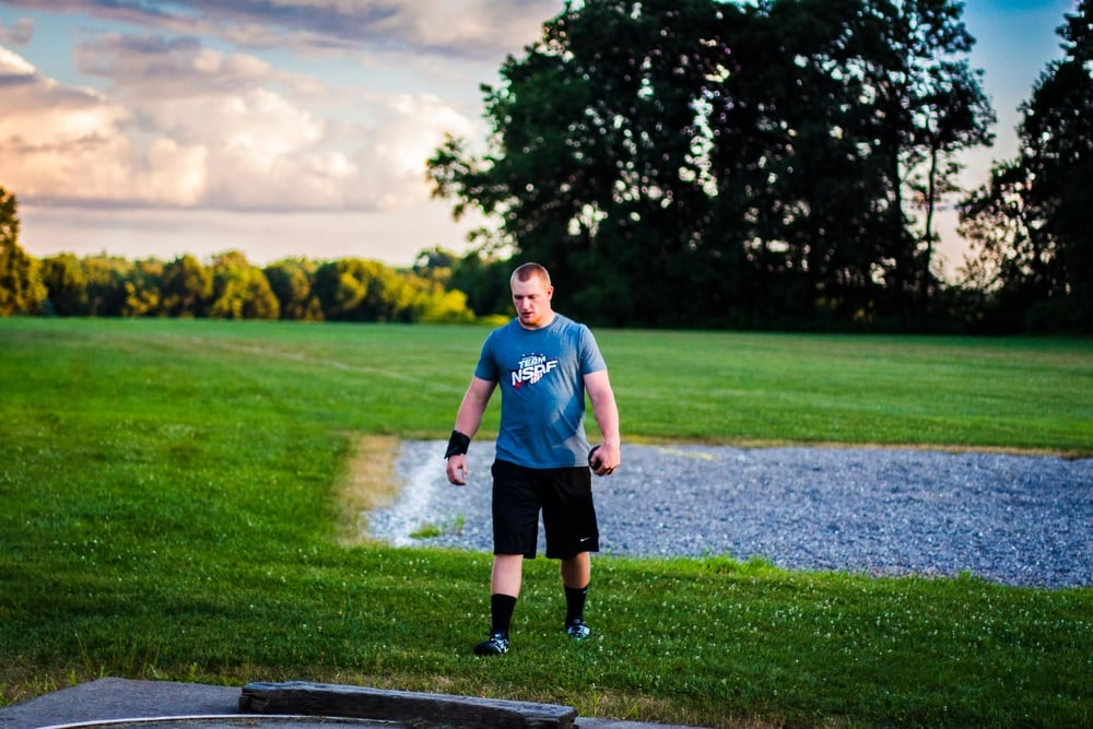 Pittsburgh Athletic Photography Portrait-3.jpg