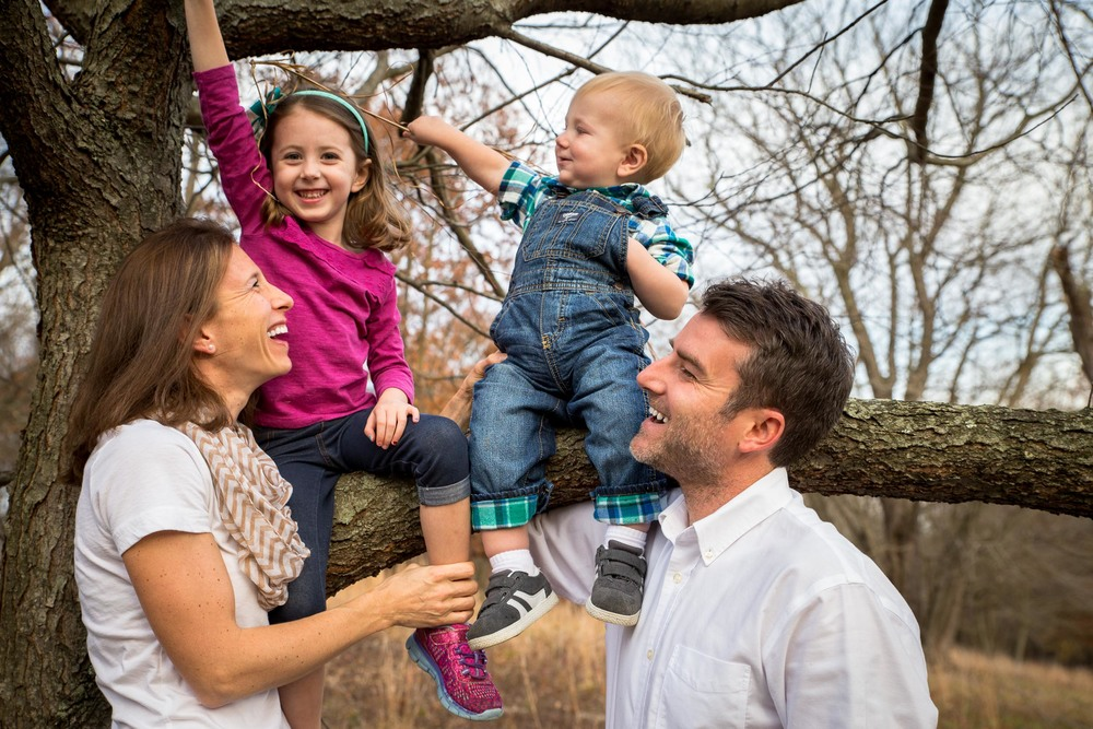 Pittsburgh Family Photography Portrait-13.jpg