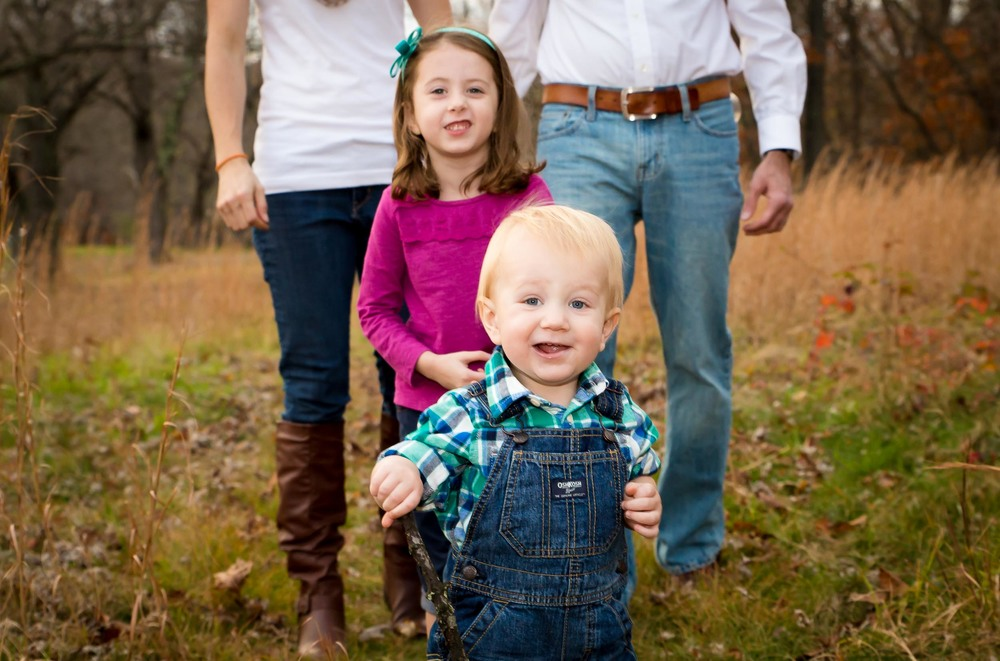 Pittsburgh Family Photography Portrait-19.jpg