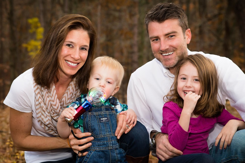 Pittsburgh Family Photography Portrait-32.jpg
