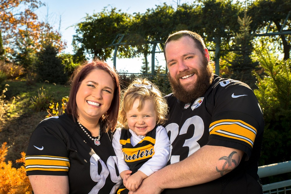 Pittsburgh Family Portrait Photography-1.jpg