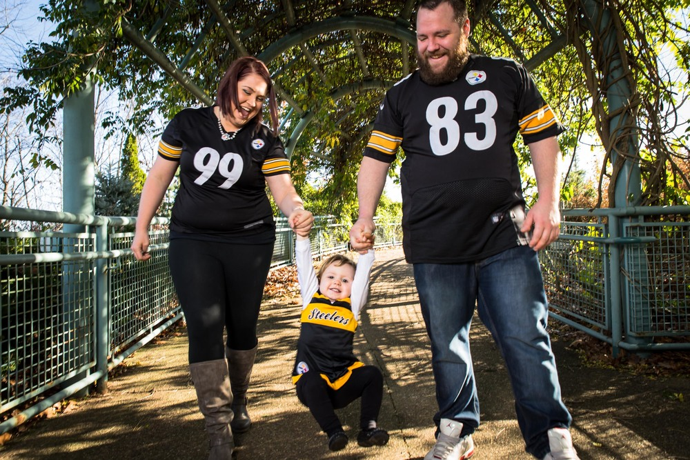 Pittsburgh Family Portrait Photography-3.jpg