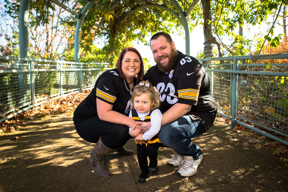 Pittsburgh Family Portrait Photography-4.jpg