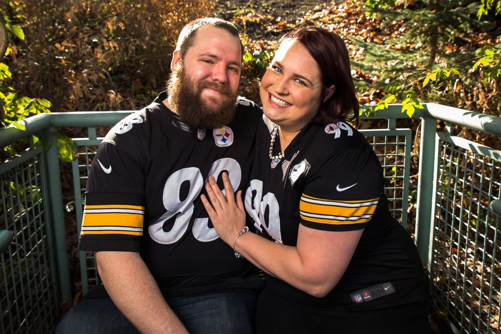 Pittsburgh Family Portrait Photography-8.jpg