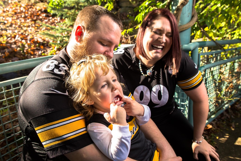 Pittsburgh Family Portrait Photography-10.jpg