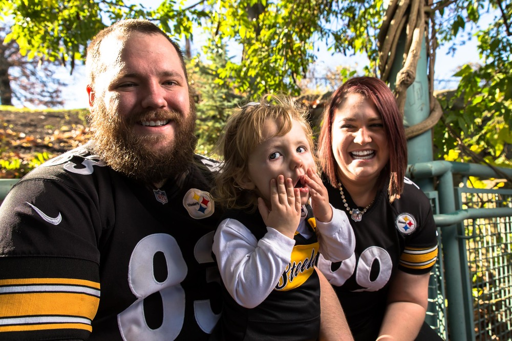 Pittsburgh Family Portrait Photography-9.jpg