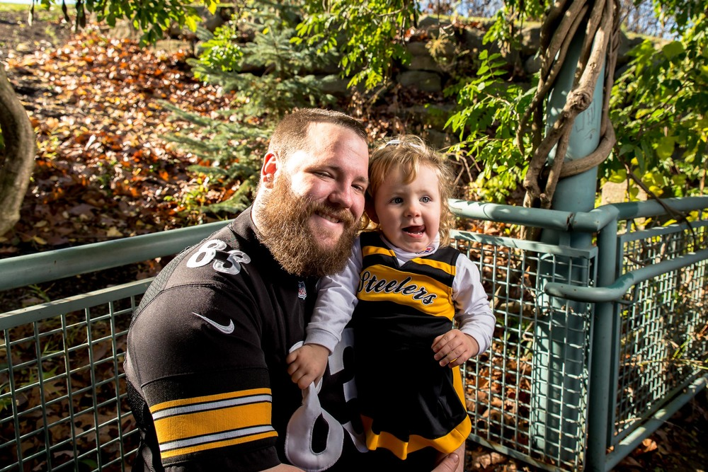 Pittsburgh Family Portrait Photography-11.jpg