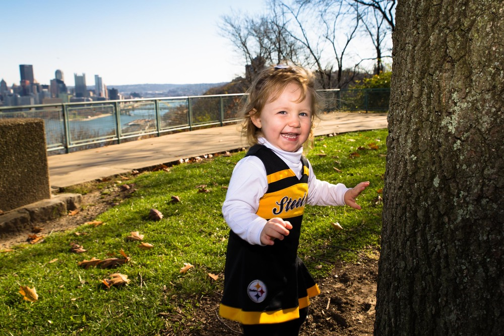Pittsburgh Family Portrait Photography-20.jpg