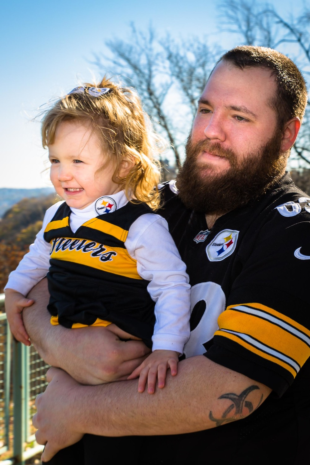 Pittsburgh Family Portrait Photography-22.jpg