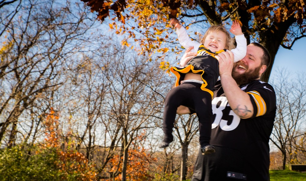 Pittsburgh Family Portrait Photography-21.jpg