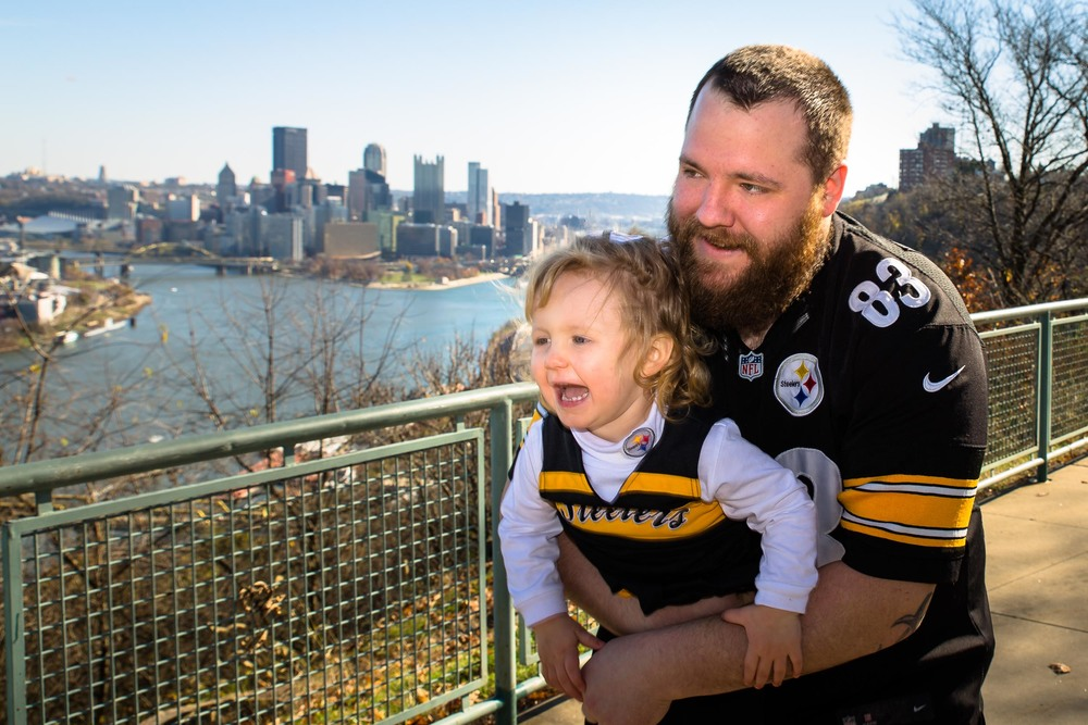 Pittsburgh Family Portrait Photography-23.jpg