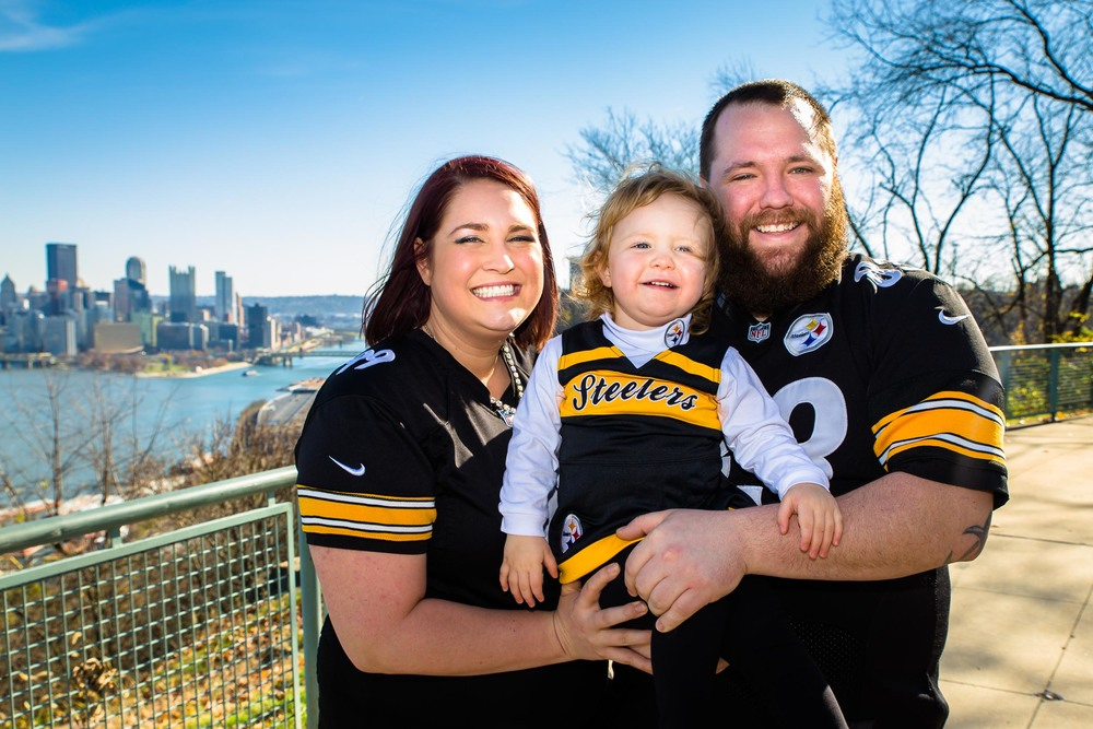 Pittsburgh Family Portrait Photography-25.jpg