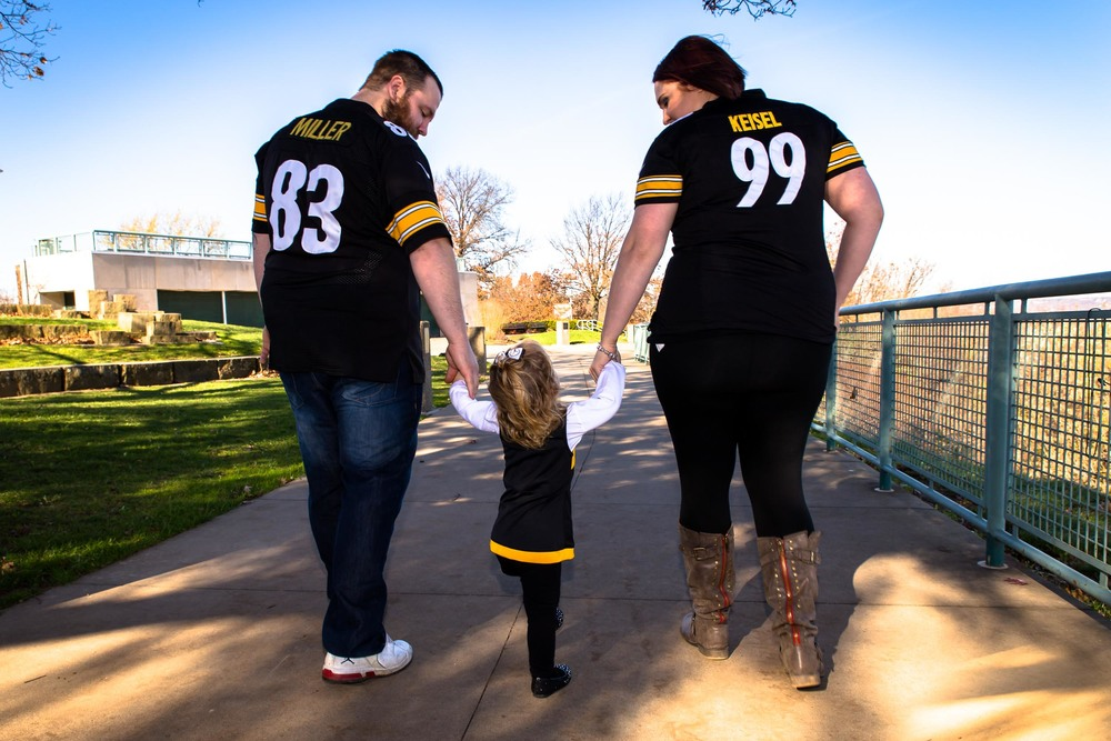 Pittsburgh Family Portrait Photography-26.jpg