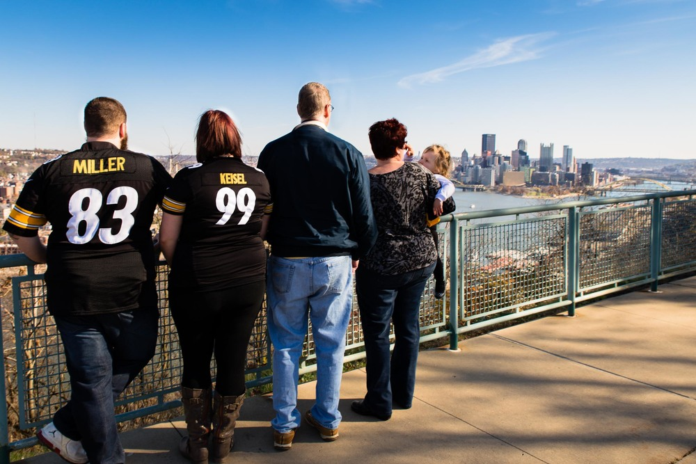 Pittsburgh Family Portrait Photography-27.jpg